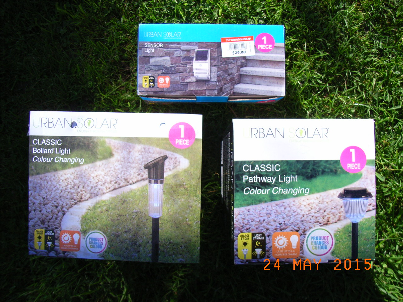 [Bild: garden_lights_pack.jpg]