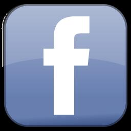 Tina auf Facebook