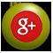 Alles ist möglich bei google+