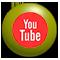 Mein Youtube-Kanal